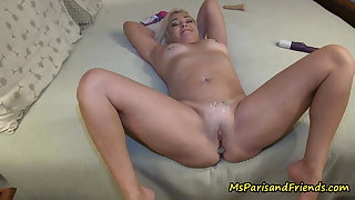 POV Cumshot Collection, Pussy, Tits, Ass and Creampies